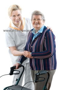 a-1 home care elder care palos verdes